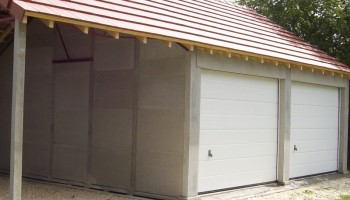 garagedouble41