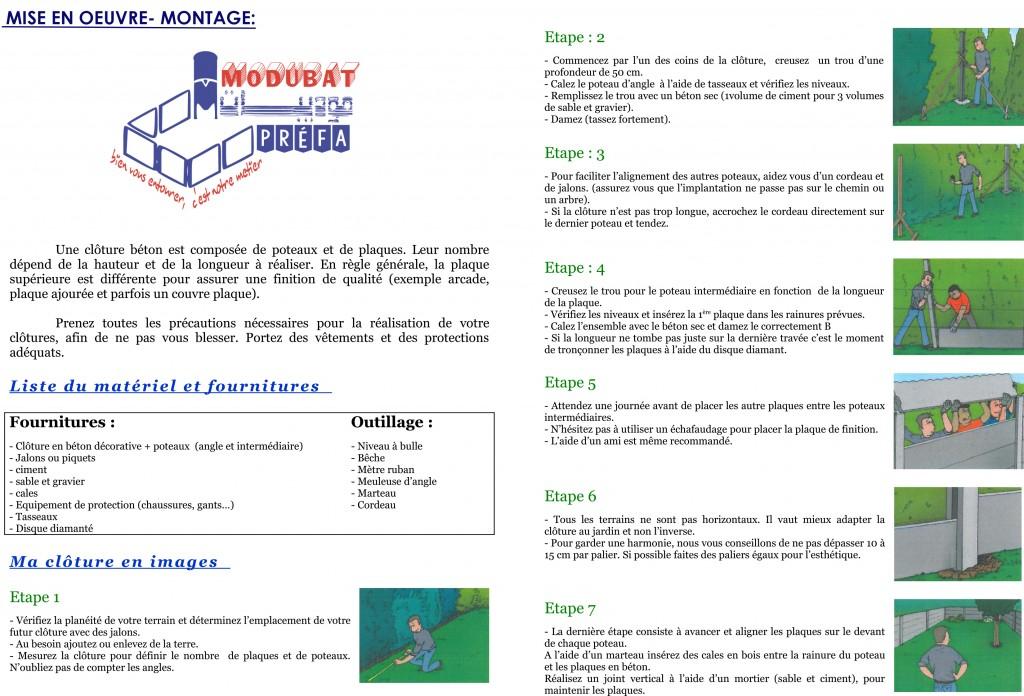 mise_oeuvre_cloture pour catalogue MOdubat2